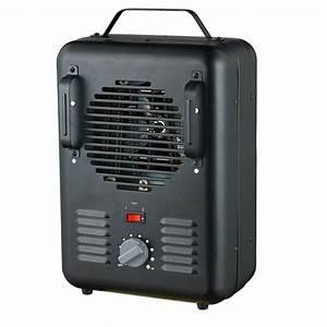 Ningbo Singfun Electric Dq1409 1 500