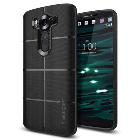 lg  case rugged armor  lg cell phone spigen