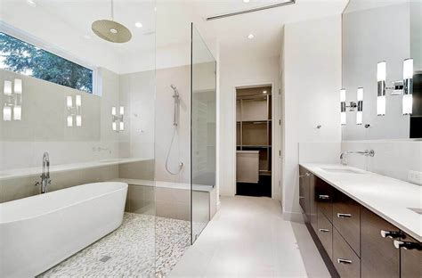 bathroom remodel mistakes  avoid