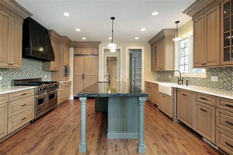 """43 """"new And Spacious"""" Light Wood Custom Kitchen Designs. Kitchen Table Drawing. Kitchen Hood Uv Lamp. Dream Kitchen Design. Gt Kitchen & Interior Design. Small Kitchen Mat. Food Network Dream Kitchen. Kitchen Bar Providence. Kitchen Remodel Dublin Ca"""
