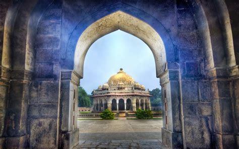 temple delhi india hd wallpaper background image