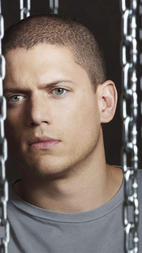 wallpaper wentworth miller prison break season  hd tv