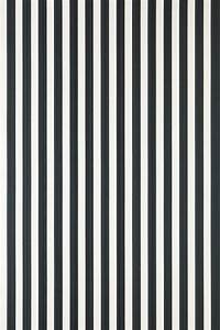 Closet Stripe | Closet Stripe ST 351 | Farrow & Ball