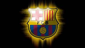 FC Barcelona Logo New HD Wallpaper 2014 | World Fresh HD ...