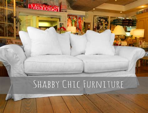 Cottage Chic Shabby Chic 174 Furniture Notte Linens Somerset Bay