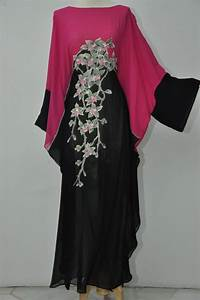 Moroccan Design Patterns Kaftan Dress Picture Collection Dressedupgirl Com