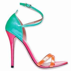 17 best I love shoes images on Pinterest