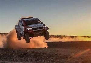 Dakar 2018 Classement Auto : world 39 s most gruelling race dakar 2018 route peru bolivia and argentina wheels24 ~ Medecine-chirurgie-esthetiques.com Avis de Voitures