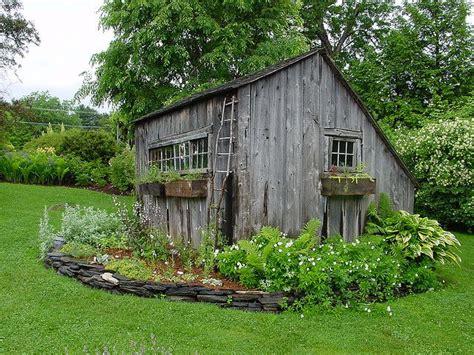rustic garden sheds rustic shed garden sheds beautiful designs pinterest