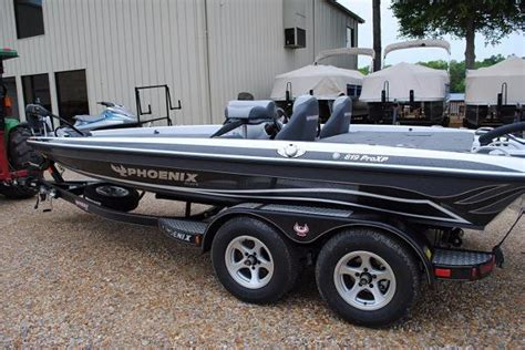 Phoenix Boats by Boatsville New And Used Phoenix Boats