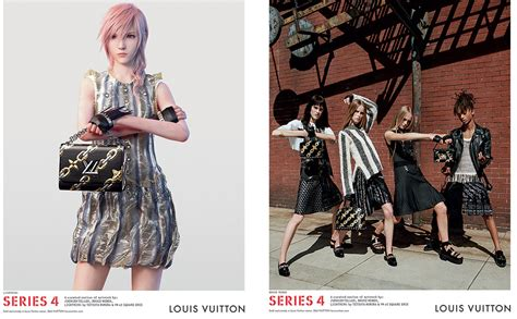si鑒e social louis vuitton la cagna louis vuitton con protagonista lightning di trend and the city