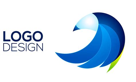 tips to make complete use of logo design melbourne
