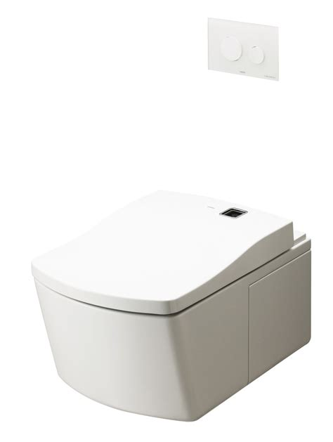 toto bidet toilet combination 7 best bidet toilets images by plumbonline bathrooms on