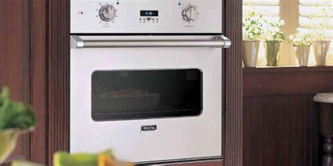 viking oven repair  york