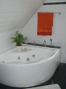 Badewanne Mit Whirlpoolfunktion : badewanne mit whirlpoolfunktion in edemissen bad einrichtung und ger te kaufen und verkaufen ~ Orissabook.com Haus und Dekorationen