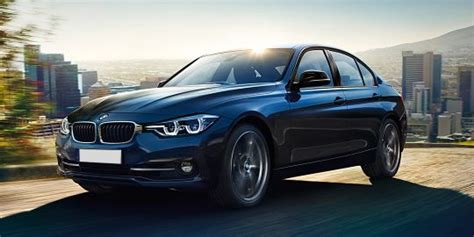 Review Bmw 3 Series Sedan by Bmw 3 Series Sedan 330i M Sport Price Review And Specs