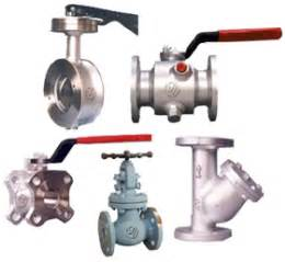 air valves industrial valves manufacturers dealers and suppliers india