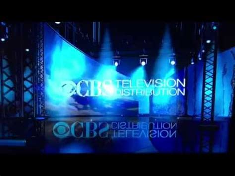 cbs television distributionsony pictures television
