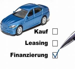 Finanzierung Berechnen Auto : autokredit ballonkredit oder klassisch finanziert ~ Themetempest.com Abrechnung