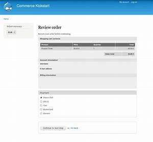 Abrechnung Bank Pay Gmbh : customweb gmbh drupal commerce acceptance paytool ~ Themetempest.com Abrechnung
