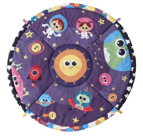 lamaze tapis d eveil lamaze tapis d eveil symphonie spatiale