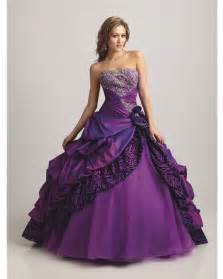purple dresses for wedding purple wedding dresses uk di candia fashion