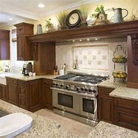 pin  centeroomco  kitchen decor  design ideas