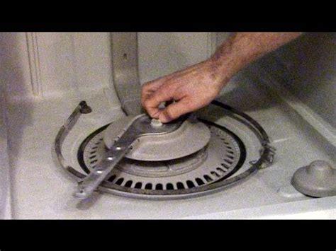repair  dishwasher  draining troubleshoot