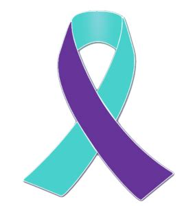 color teal meaning color teal meaning purple and teal ribbon meaning