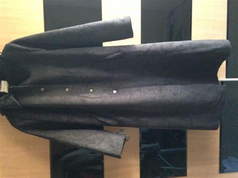 bureau de change annecy troc echange veste longue en daim armani sur troc com