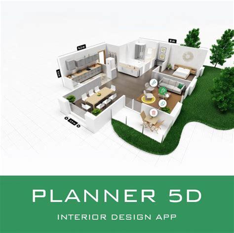planner  interior design app create  floor plan