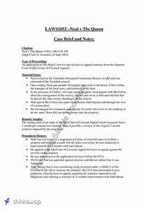 essay how to help friends overcome their problems woodlands homework help doing homework at the kitchen table