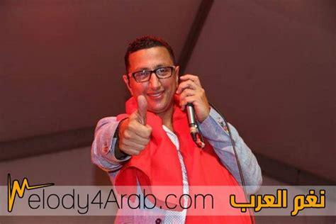 Abdellah Daoudi Photos