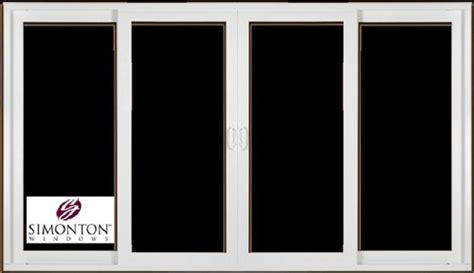 basement door discount sliding glass patio doors price buy patio