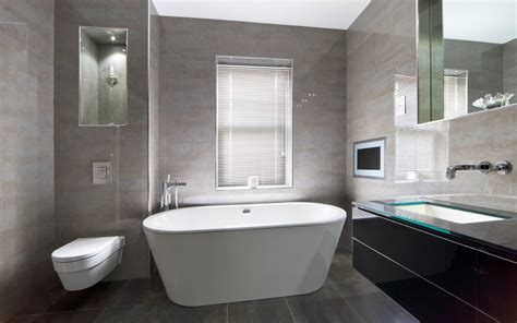 bathroom showroom london bathroom design pictures ideas