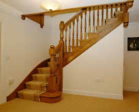 Staircases Stairplan Staircase Manufacturers UK Wooden