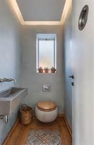 deckenbeleuchtung badezimmer gäste wc gestalten 16 schöne ideen für ein kleines bad