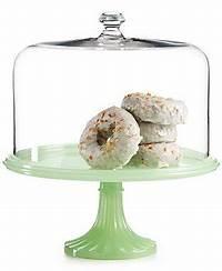 martha stewart cake stand Martha Stewart Collection Giveaway • Steamy Kitchen Recipes