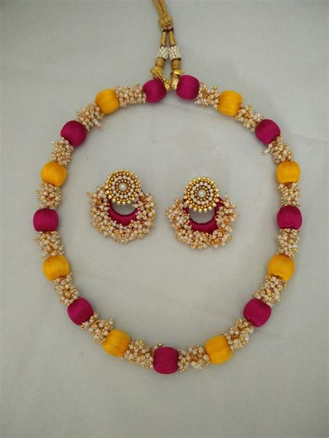 251 Best Images About Thread It In Silk On Pinterest. Rose Stud Earrings. Professional Necklace. Gold Bangle Earrings. Bingo Diamond. Crystal Bracelet. Garnet Pendant. Thick Gold Bangle Bracelet. Natural Engagement Rings
