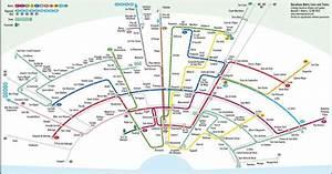 18 best subways of the world images on Pinterest Subway