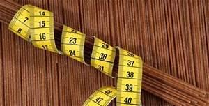 Kalorienbedarf Mann Berechnen : kohlenhydrate berechnen gesunde ern hrung lebensmittel ~ Themetempest.com Abrechnung