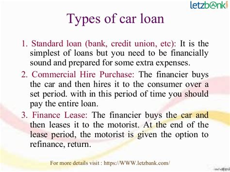 Tata Capital Car Loan