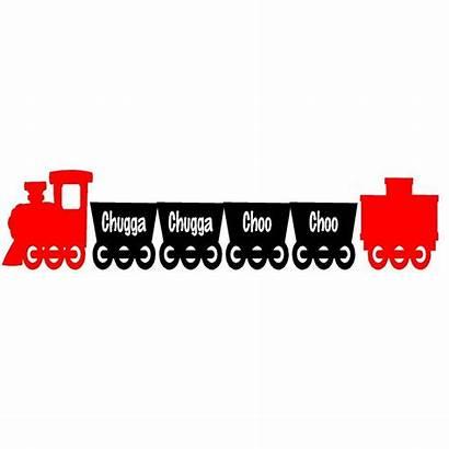Caboose Train Clipart Clip Transparent Clipartion Webstockreview