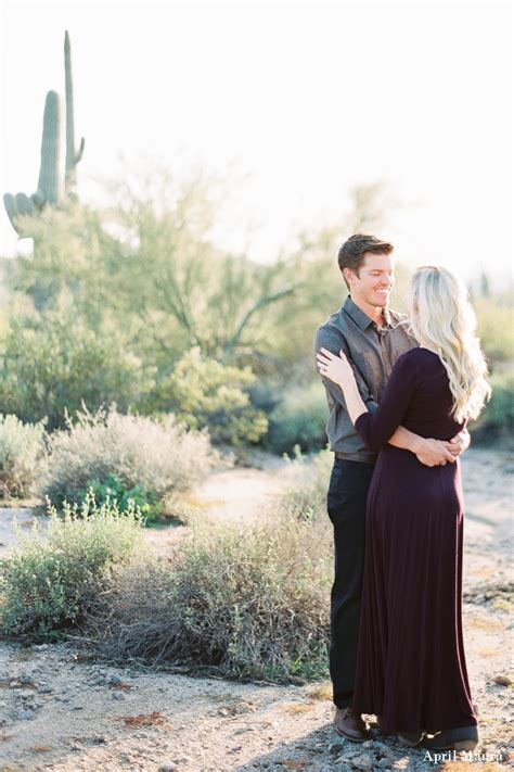14305 wedding photographers taking pictures when to take your engagement portraits april maura