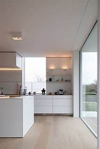 Boden Für Küche : boden k che k chen pinterest sweet home inspiration und ideen f r die k che ~ Sanjose-hotels-ca.com Haus und Dekorationen
