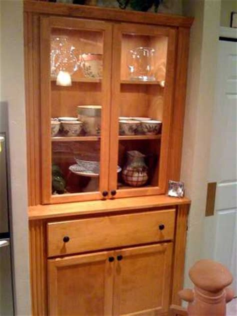 prices of kitchen cabinets kitchen aid kitchen cabinets for used kitchen aid 4410
