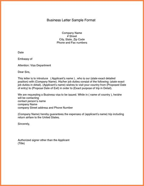 business email format sample scrumps