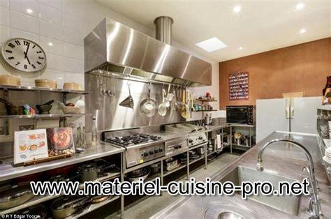 materiel cuisine pro informations et conseils sur cuisine professionnelle au maroc