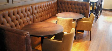 restaurant table top dimensions hillcross furniture