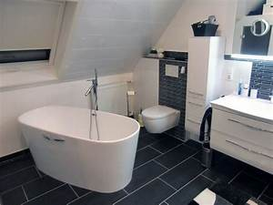 Badideen Für Kleine Bäder : b dermax bildergalerie f r kleine b der mit ~ Michelbontemps.com Haus und Dekorationen